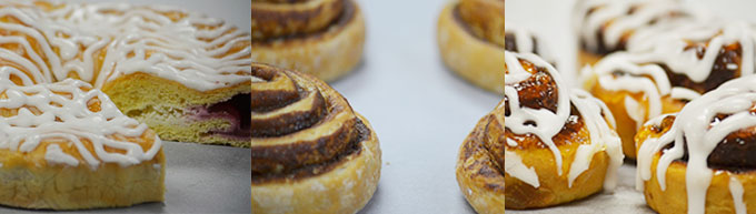 cinnamonrolls_coffeecakes